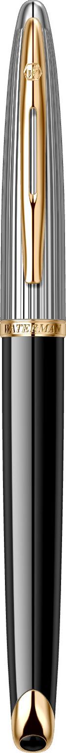 DeLuxe Black GT-517