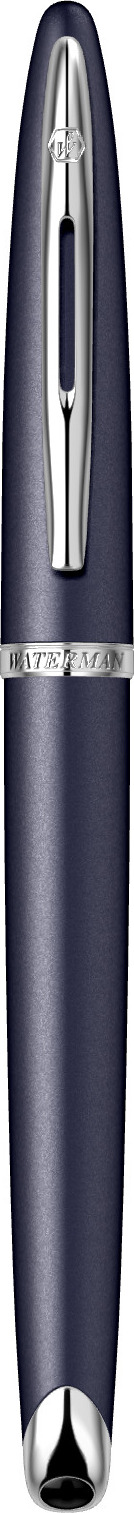 Standard Charcoal Grey ST-526