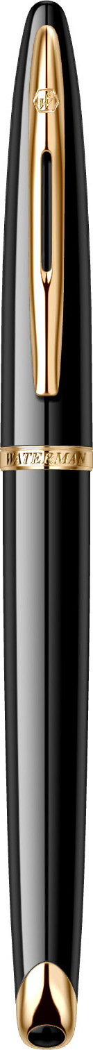Standard Black Sea GT