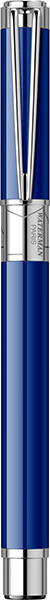 Blue CT-534