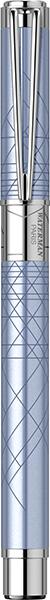 Azure CT-536