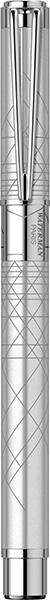 Silver CT-538