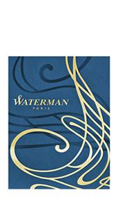 Cutie Cadou Waterman