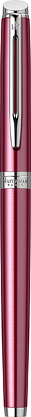 Coral Pink CT-951