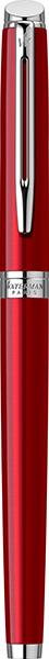 Red Comet CT-952