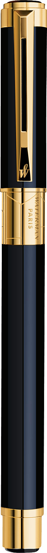 Black GT-977