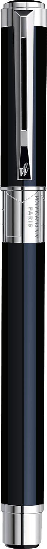 Black CT-978