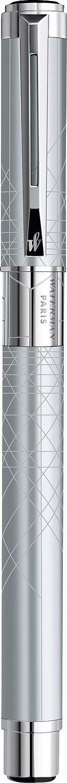 Silver CT-984