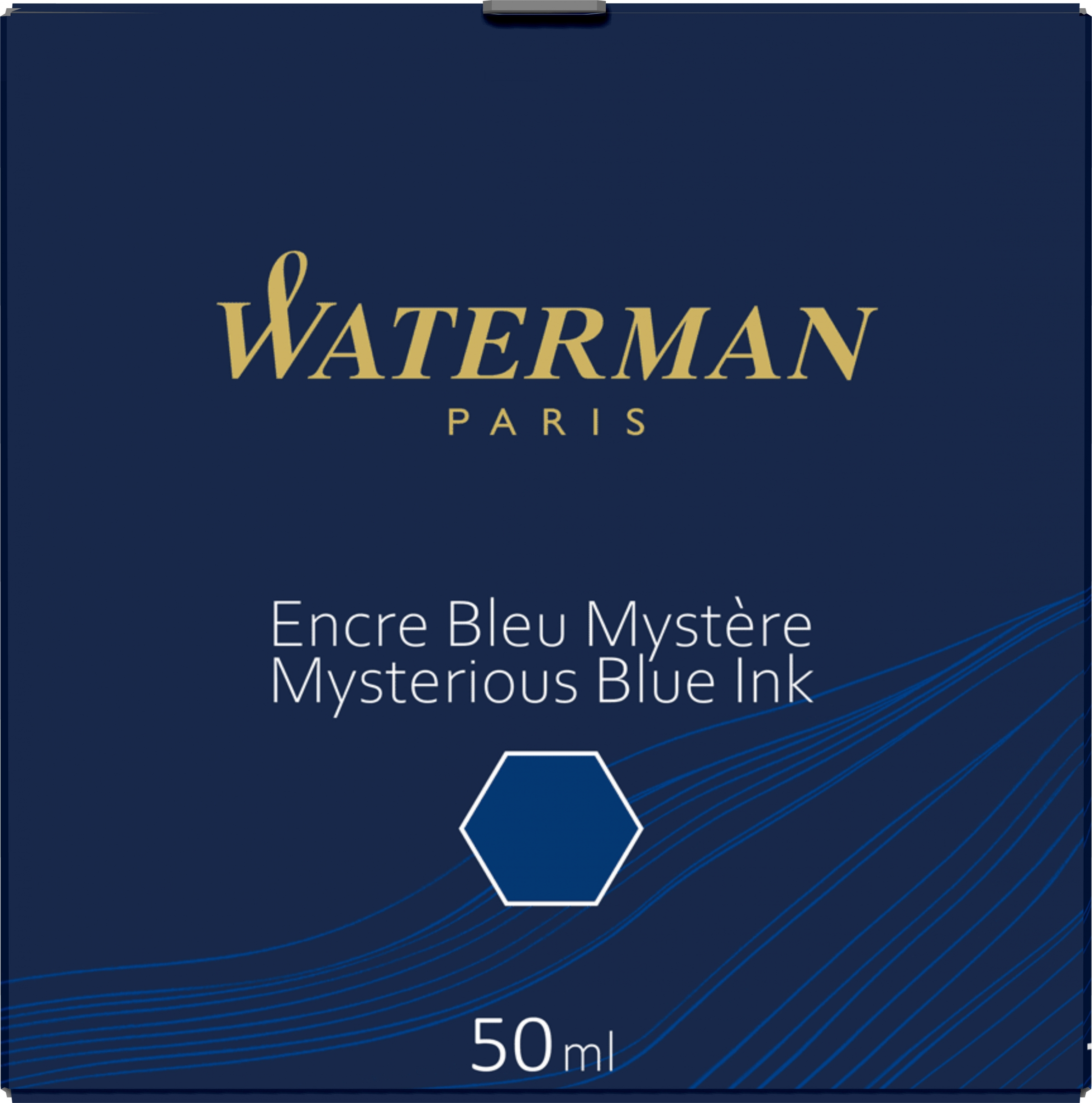 Waterman Romania