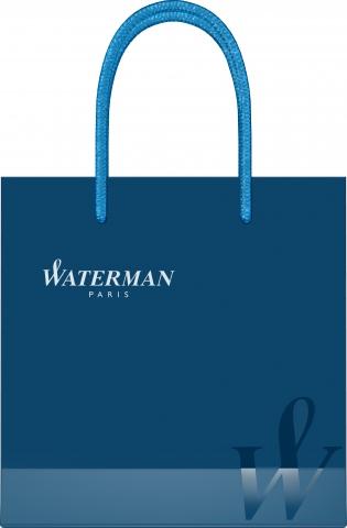 Waterman Romania
